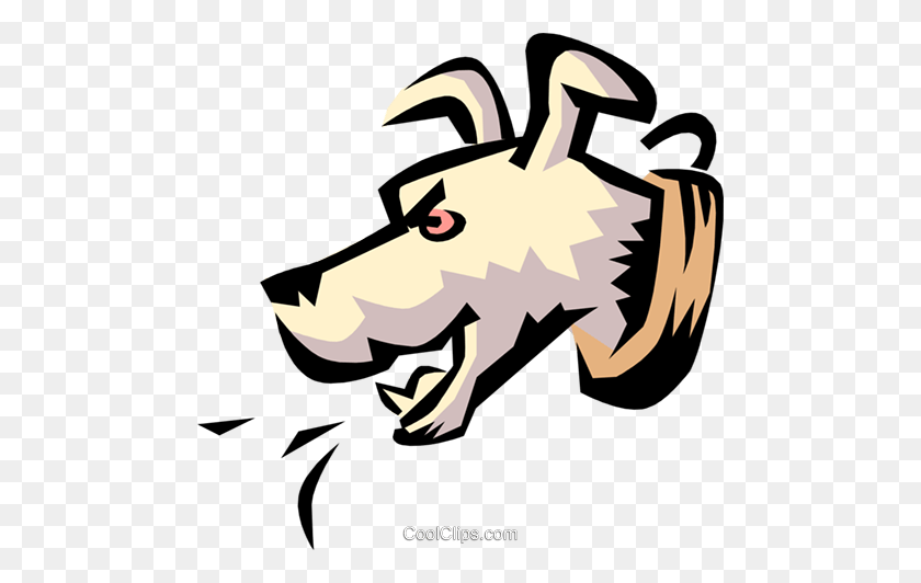 Barking Dog Clip Art - Dog Bark Clipart - Stunning free ... (840 x 532 Pixel)