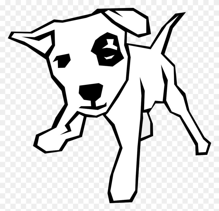 Dog Bone Clip Art - Dog Bone Clipart
