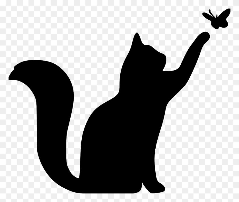 Dog Cat Clip Art Pet Graphics - Sled Dog Clip Art