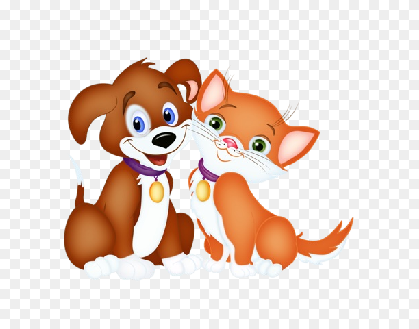 600x600 Dog Cat Clipart Gallery Images - Sad Dog Clipart