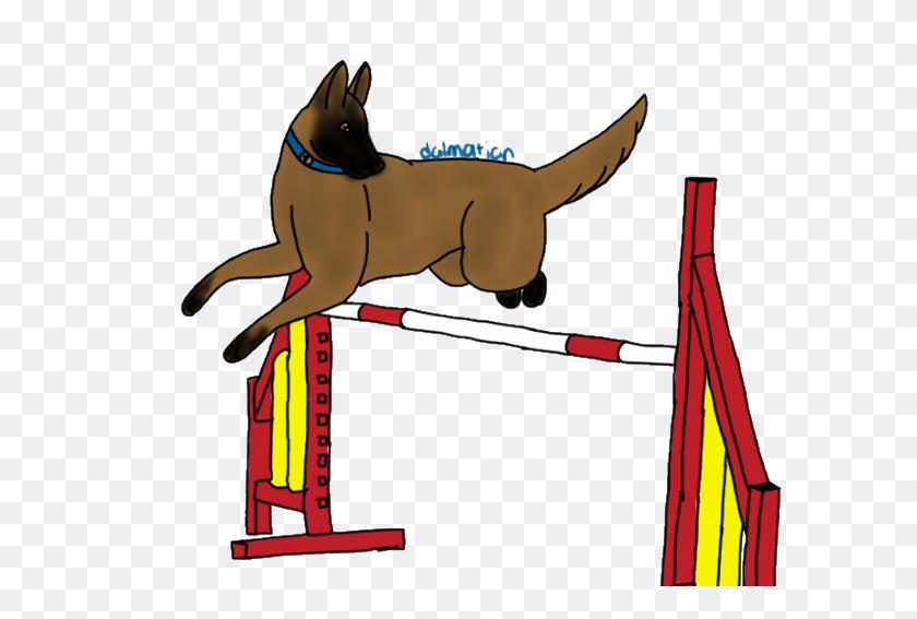 Dog Clip Art Leash Product Design Line - Dog Leash Clipart