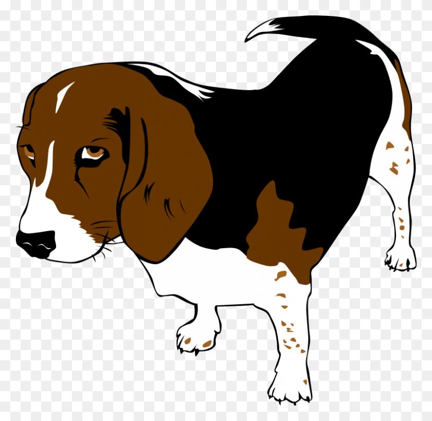 Dog Clip Art Royalty Free Animal Images Animal Clipart Org - Free Dog Clip Art
