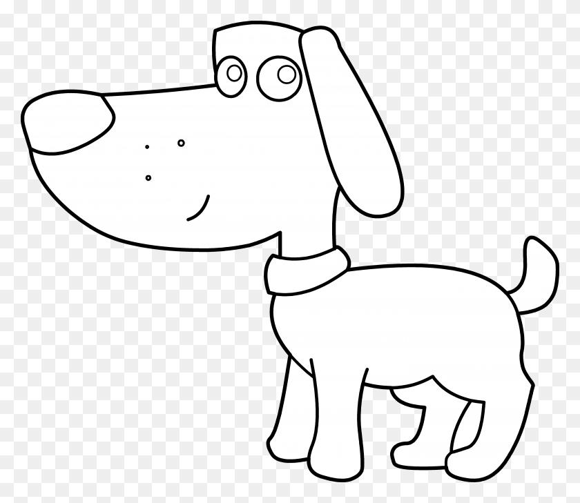 Dog Collar Clip Art - Dog Collar Clipart