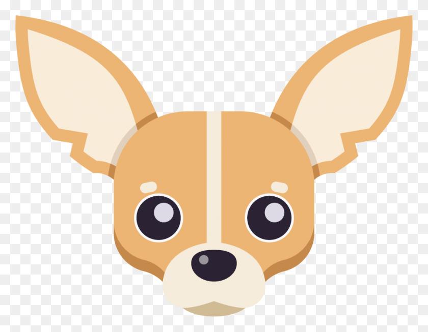 Dog Ears Dog Ears - Dog Ears Clipart