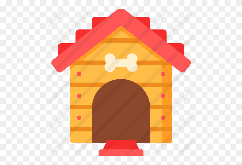 Dog House - Dog House PNG