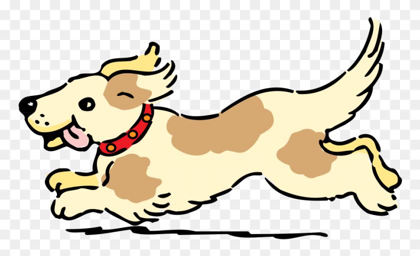 Dog Images Clip Art - Dog Bone Clipart