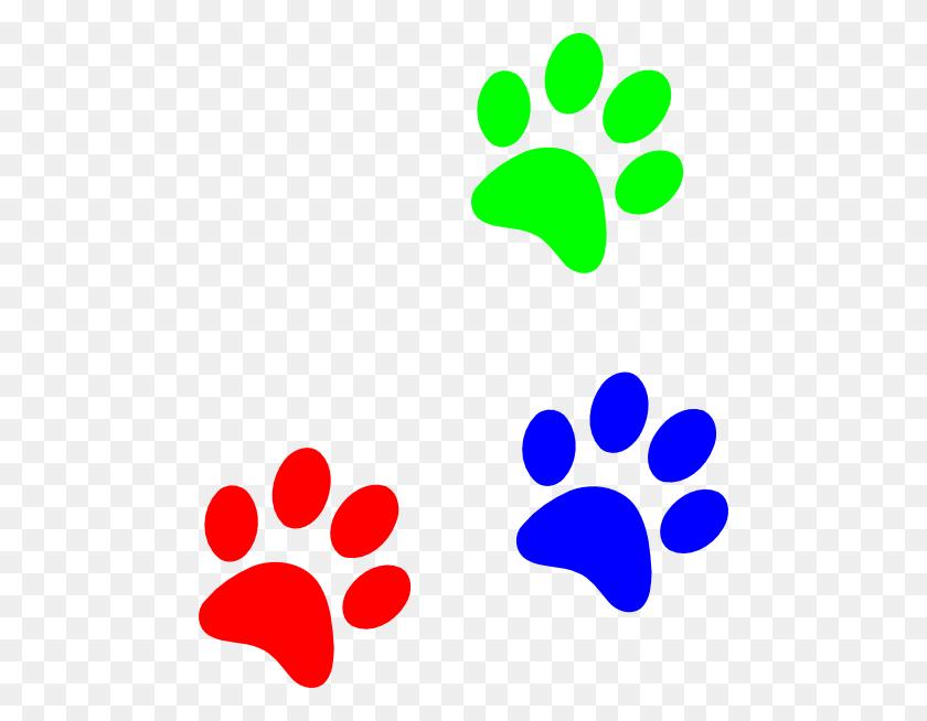 Dog Paw Prints Mens Stone Dog Paw Tattoo On Upper Arm Black - Dog Paw Print PNG