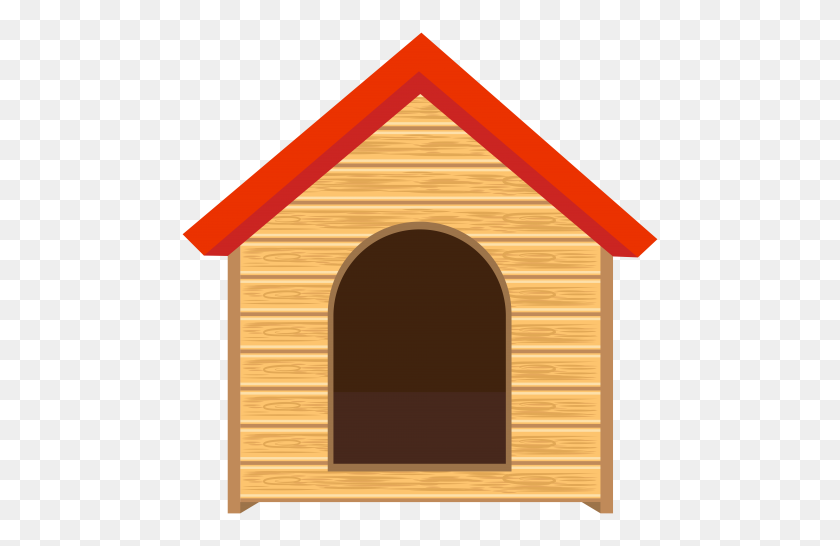 Doghouse Image Png - Shed PNG
