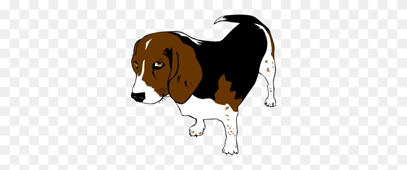 Dogs Clip Art Pug Chihuahua Staffie Boston - Pug Clipart