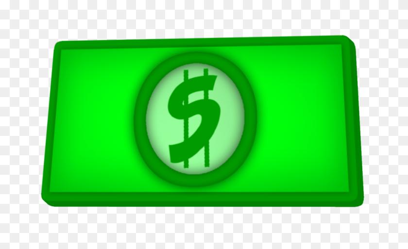 Dollar Clip Art Look At Dollar Clip Art Clip Art Images - Sand Dollar Clip Art
