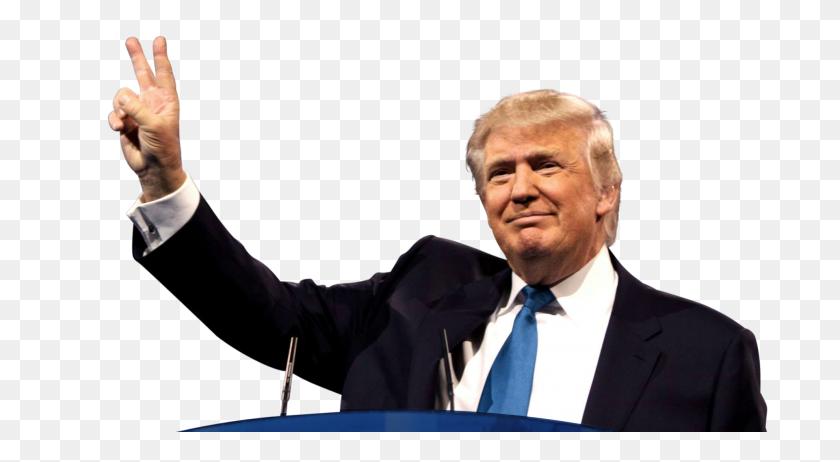 Donald Trump Png Images Free Download - Trump Face PNG