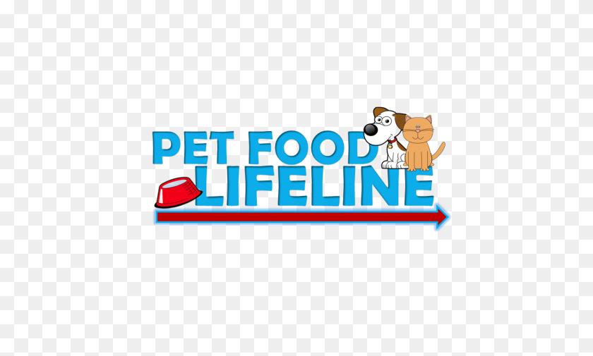 Donate - Lifeline Clipart