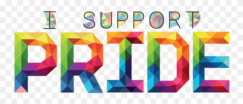 Doncaster Pride Supporter Pack Doncaster Pride - Pride PNG
