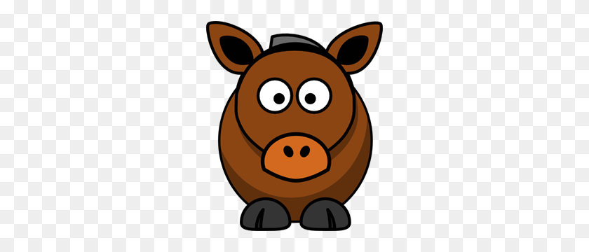 Donkey Png Images, Icon, Cliparts - Donkey Clipart