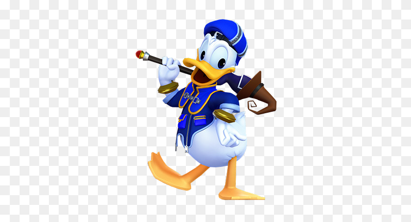 Donld Duck Donald Duck Clip Art Disney Clip Art Galore Donald - Vipkid Clipart