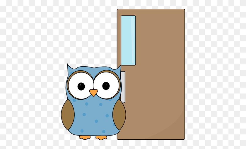 Door Helper Clipart Clip Art Images - Teachers Helper Clipart