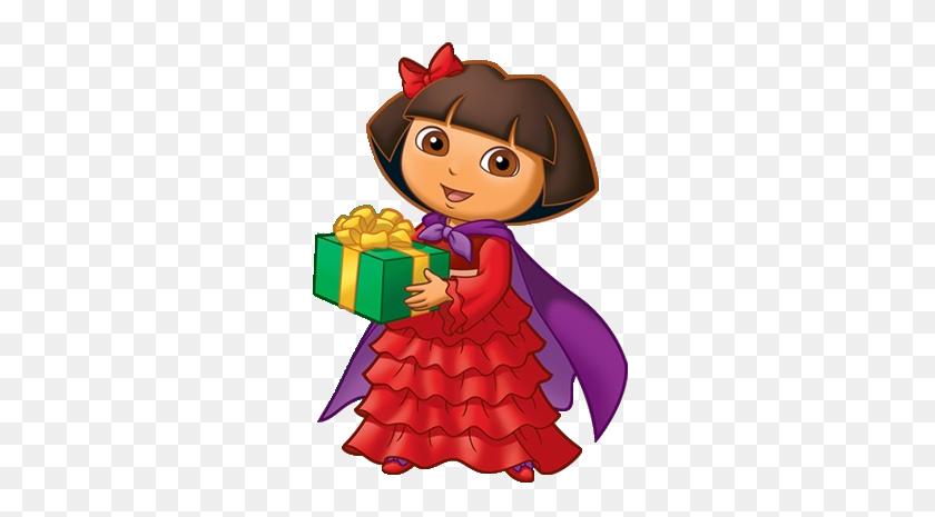 Dora Clip Art - Peanuts Characters Clipart