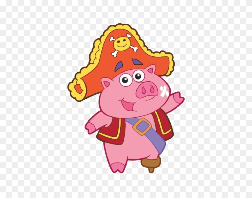 Free Dora Explorer, Download Free Clip Art, Free Clip Art on Clipart Library