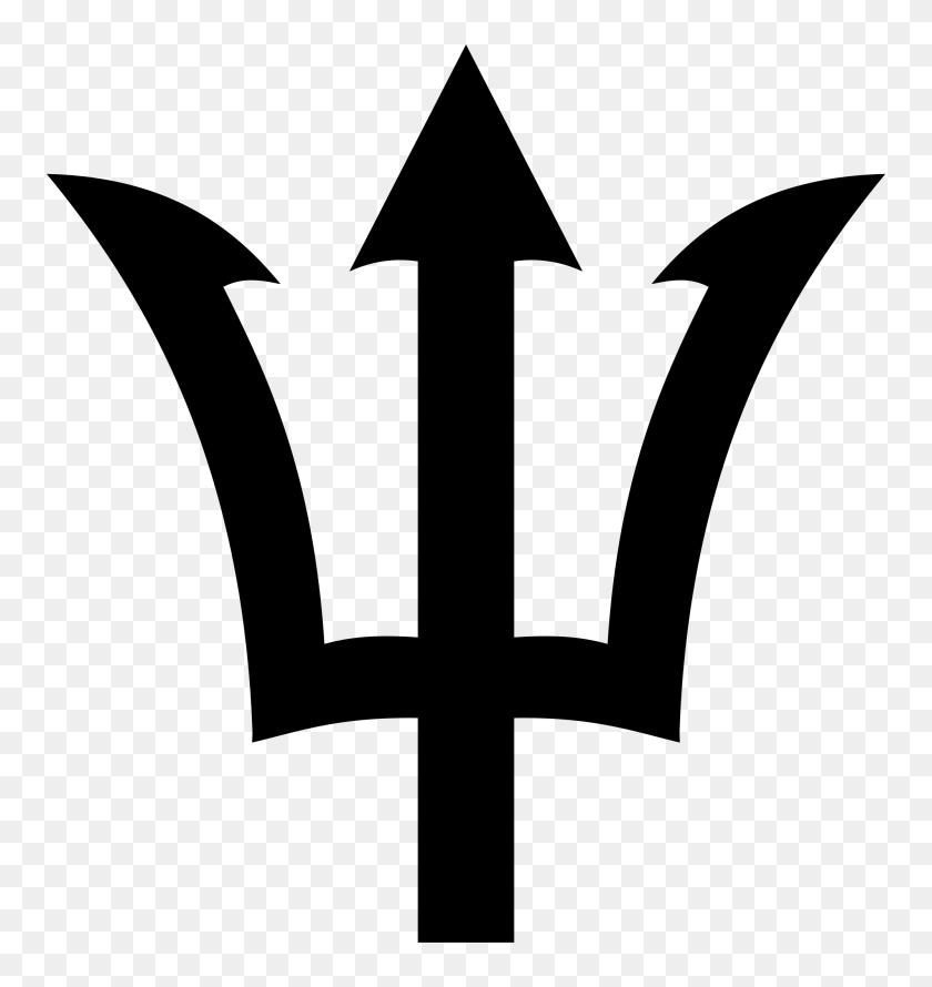 Dota Build Concept Hades Dotafire - Hades PNG