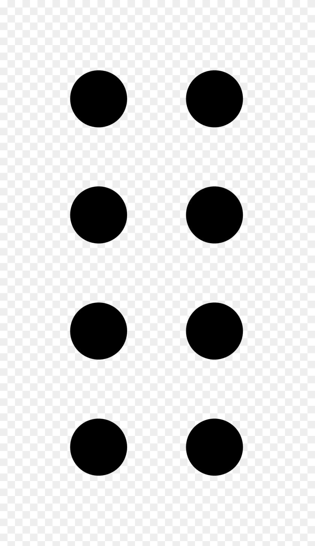Cropped Fav Dots Sellerlegend Dots Png Stunning Free Transparent