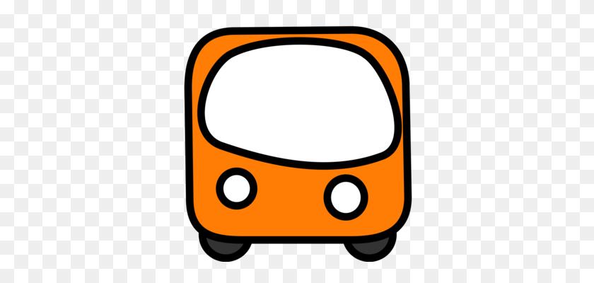 Double Decker Bus Aec Routemaster School Bus Airport Bus Free - Double Decker Bus Clipart