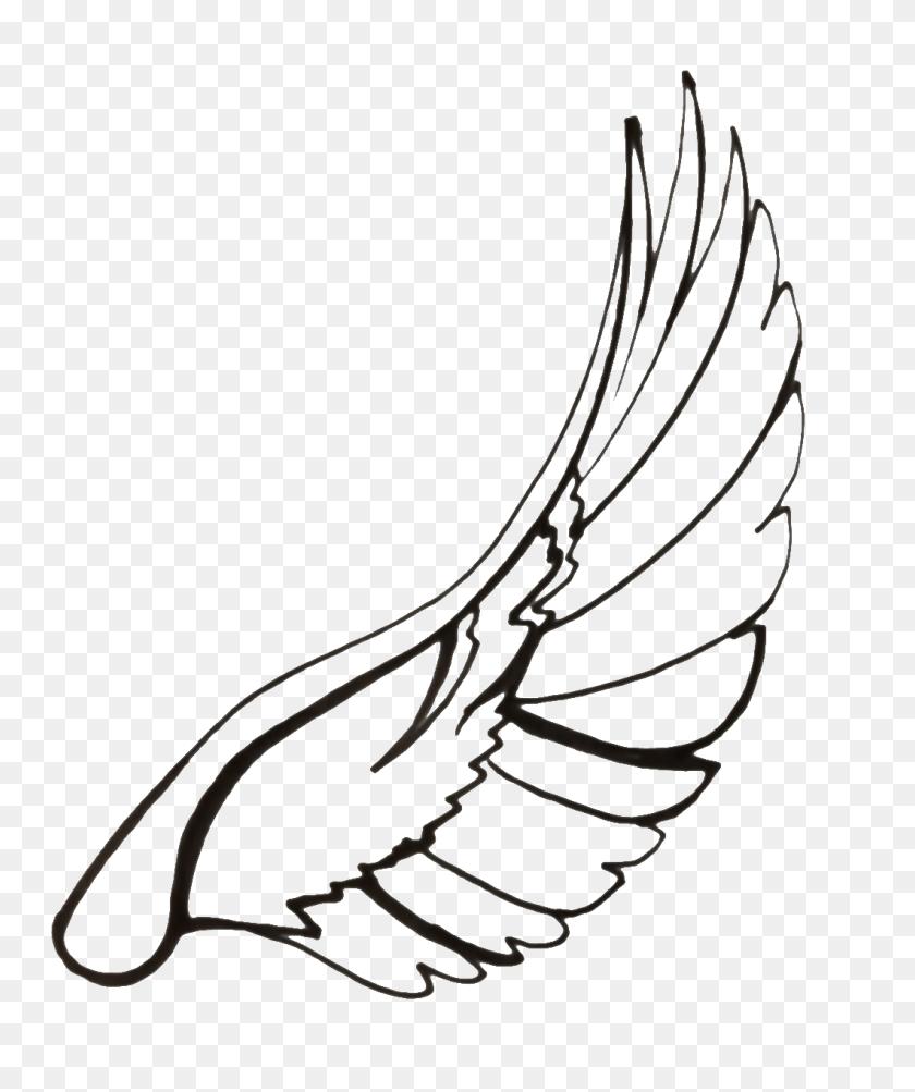 1059x1281 Dove Clipart Clear - Free Dove Clipart