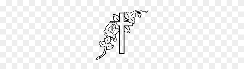 183x180 Dove Clipart Funeral Flower - Free Dove Clipart