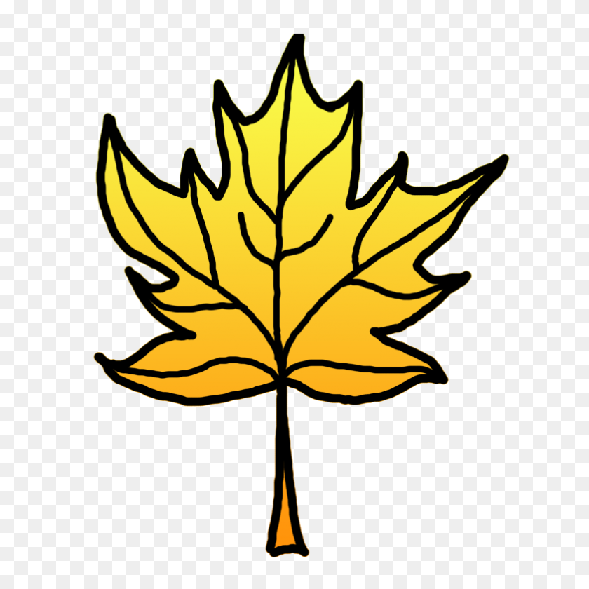 783x783 Dove Clipart Leaf Clip Art - Free Dove Clipart