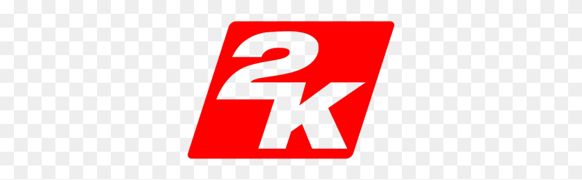 Down Current Outages And Problems Downdetector - Nba 2k17 Logo PNG