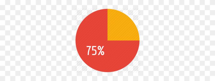 Download Adobe Muse Clipart Adobe Muse Logo Brand Red, Orange - Adobe Logo PNG