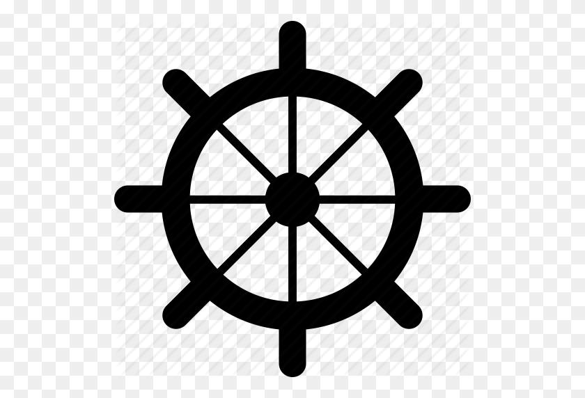 Download Anchor Clipart Anchor Clip Art Anchor, Circle Clipart - Steer Clipart