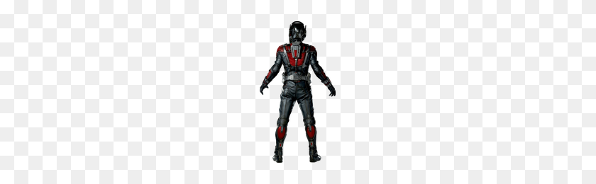 Download Antman Free Png Photo Images And Clipart Freepngimg Ant