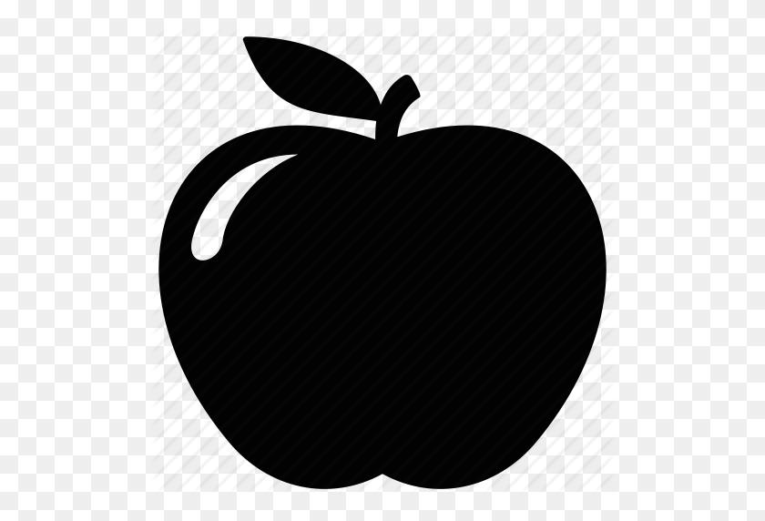 Download Apple Fruit Icon Png Clipart Clip Art Apple Fruit Apple Logo Clipart Stunning Free Transparent Png Clipart Images Free Download Apple logo carplay, apple, heart, logo png. download apple fruit icon png clipart
