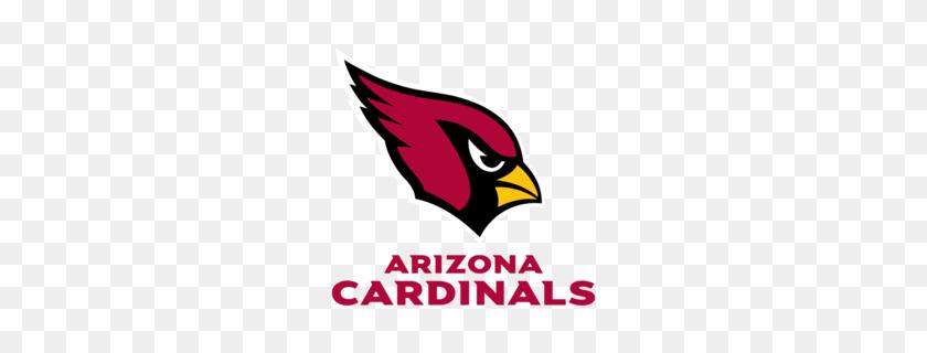 Download Arizona Cardinals Clipart Arizona Cardinals Clip Art - Red Sox Clip Art