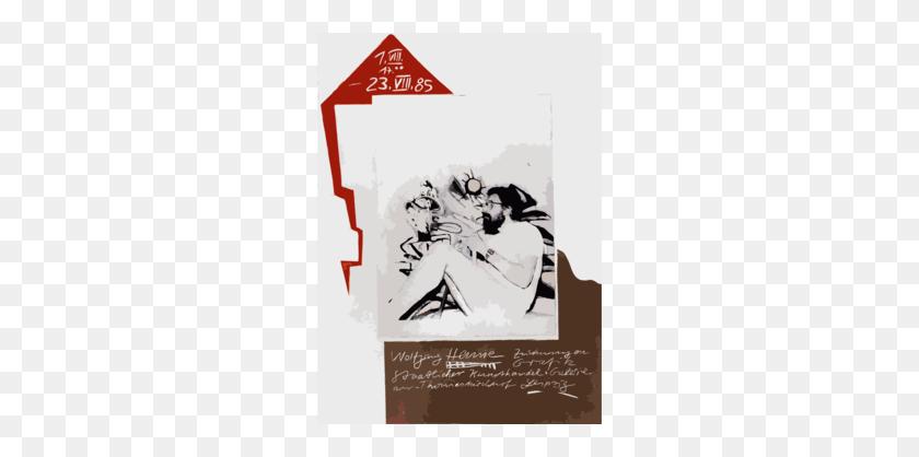 Download Art Museum Clipart Art Clip Art Illustration, Art - Art Museum Clipart