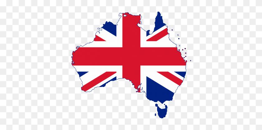 Download Australia Flag Free Png Transparent Image And Clipart - Australian Flag Clip Art