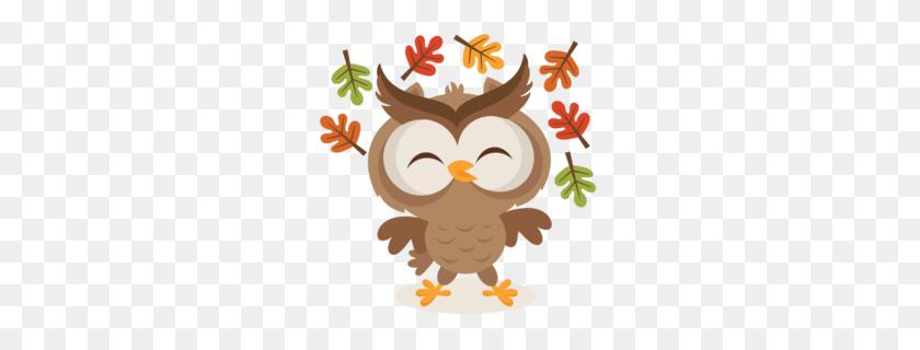 Download Autumn Clipart Autumn Clip Art Autumn, Bird, Leaf - Harvest Festival Clipart