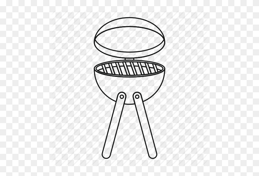 Download Barbecue Clipart Barbecue Grilling Clip Art Barbecue - Bbq Clip Art Free