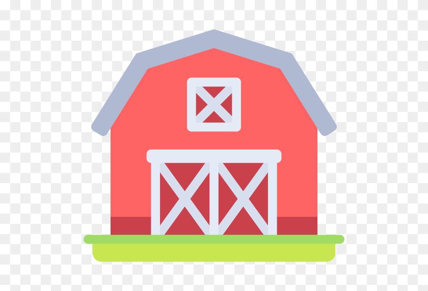Download Barn Icon Clipart Barn Computer Icons Farm - Barn Images Clip Art