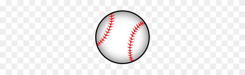 Download Baseball Free Png Photo Images And Clipart Freepngimg - Baseball PNG