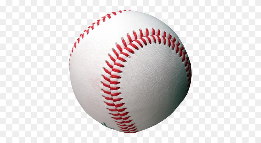 Download Baseball Free Png Transparent Image And Clipart - Baseball PNG