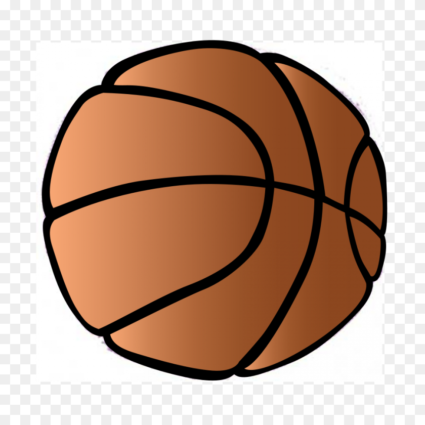 Download Basketball Clipart Free Basketball Png - Basketball Lines Clipart
