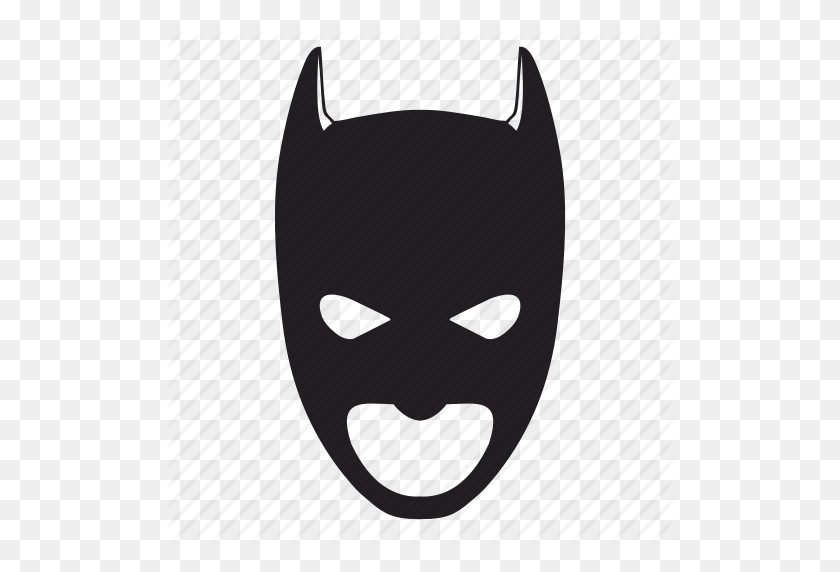 Download Batman Mask Png Clipart Batman Batgirl Clip Art Batman - Batman Clipart