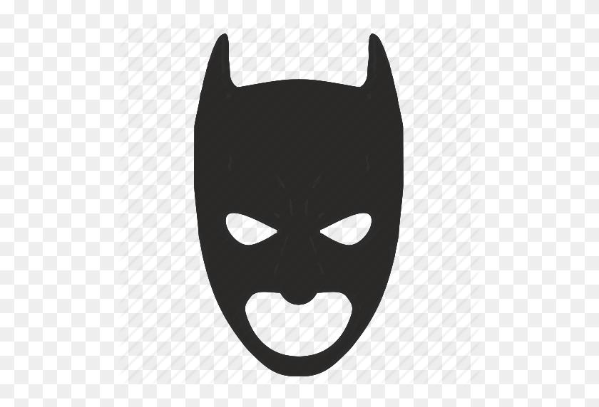 Download Batman Mask Png Clipart Batman Batgirl Clip Art Batman - Batman Clipart Images