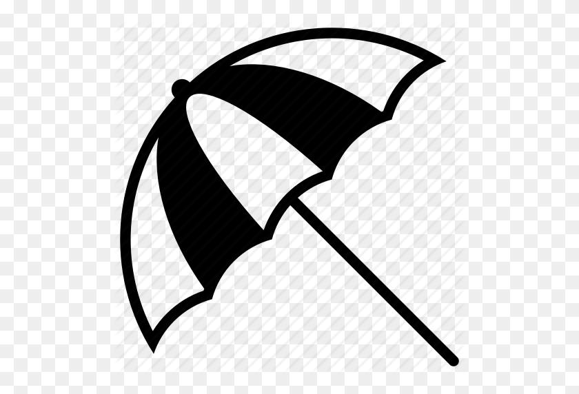 Download Beach Umbrella Clipart Beach Clip Art Beach - Beach Images Clip Art