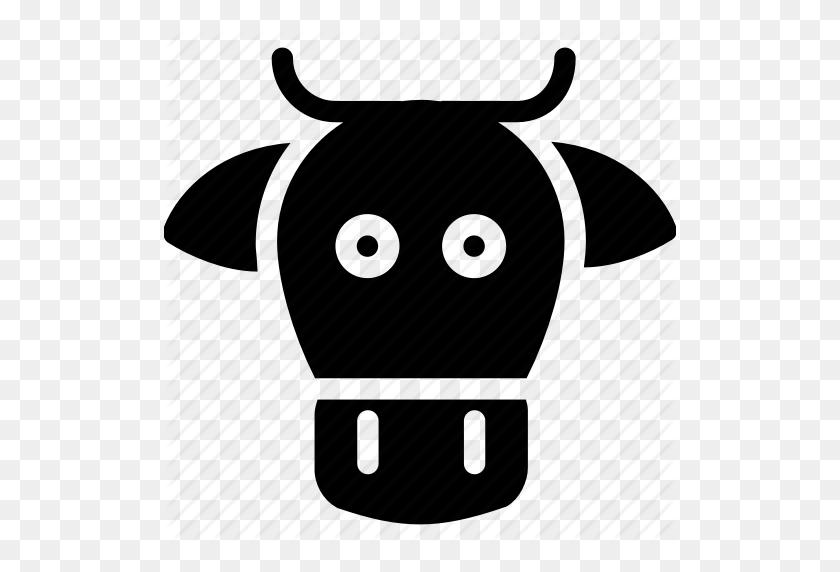 Download Beef Clipart Milk Baka Beef Cattle Milk, Beef, Barbecue - Thistle Clipart