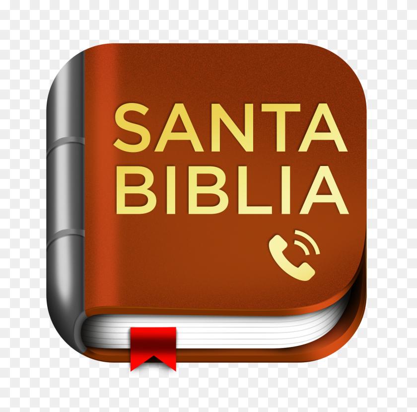 Download Biblia App Apk Free Biblia Png Stunning Free Transparent Png Clipart Images Free Download