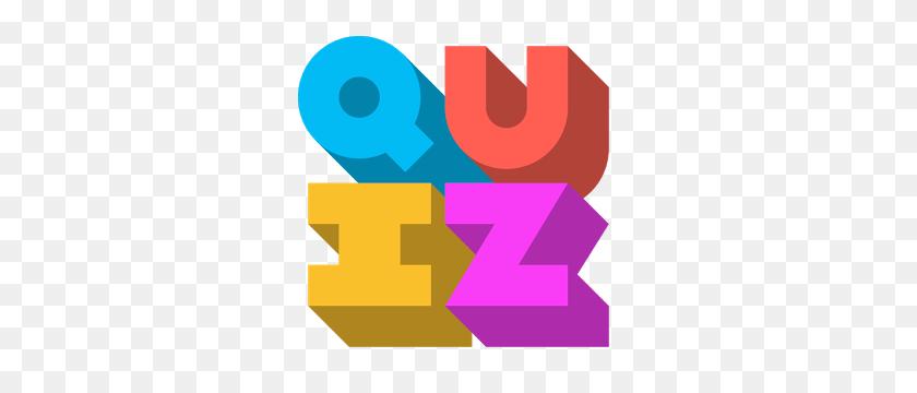 Download Big Web Quiz For Android Big Web Quiz Apk Appvn Android - Quiz PNG
