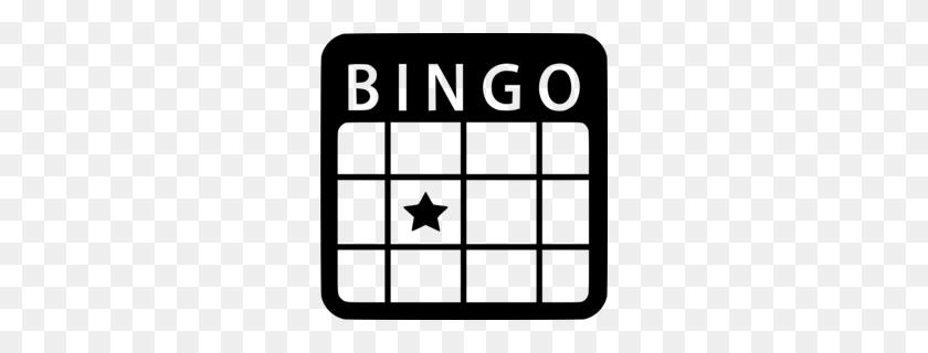 Download Bingo Card Clipart Bingo Card Christmas Ornament - Bingo Card Clipart