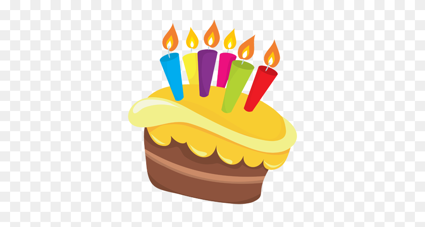 Download Birthday Cake Free Png Transparent Image And Clipart - Cake